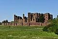 Kenilworth Castle 2016-06-06.jpg