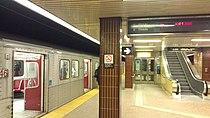 Kennedy TTC subway platform.jpg