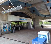 Kensington Transit Station MARTA.jpg