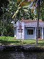 Keralaback (72).JPG