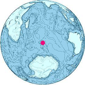 Kerguelen-Location.JPG