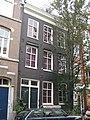 Kerkstraat 150 Amsterdam.jpg