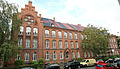 Kestnerschule Hannover Südstadt.jpg