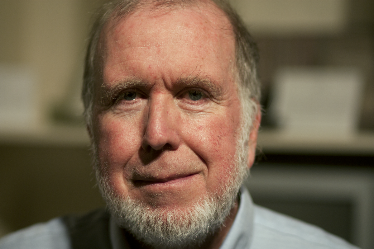 kevin kelly wikipedia