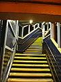 Kew bridge footbridge.jpg