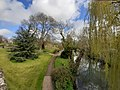 Keynsham Memorial Park - 49935198796.jpg