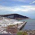 Keys, Florida, USA (32025882767).jpg