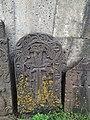 Khachqar, Tatev Monastery 2.jpg
