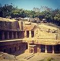 Khandagiri- Udaigiri.jpg