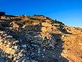 Khirokitia near Larnaca 01-2017 img6.jpg