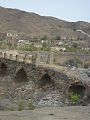 Khodaafarin bridge2.jpg