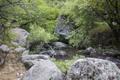 Khosrov Forest State Reserve 08092019 (1) 05.png