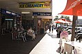 Kiama NSW 2533, Australia - panoramio (29).jpg