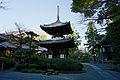 Kichidenji Ikaruga Nara Pref08s3s4592.jpg