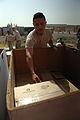 Kids of Iraq Help Futher Community Relations DVIDS157037.jpg
