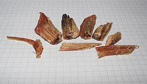 Kienspan (fatwood).jpg