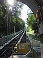 Kiev funicular. August 2012 - panoramio (2).jpg