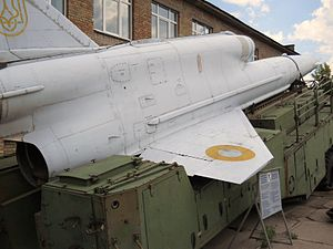 Kiev ukraine 1076 state aviation museum zhulyany (53).jpg