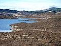 Kilduskland Reservoir - geograph.org.uk - 726459.jpg