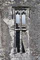 Kilfenora Cathedral Chancel South Window 2015 09 01.jpg