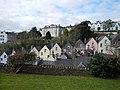 Kilgarvan, Cobh, Co. Cork, Ireland - panoramio (5).jpg