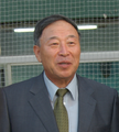 Kim Eung Ryong 2006-9-6.png