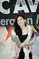 Kim Min-seo at the 2010 Melon Music Awards 5714.jpg