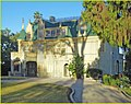 Kimberly Crest, Redlands, CA 12-29-13o (12034384245).jpg