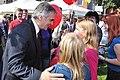 Kinderfest in Liesing (4983089086).jpg