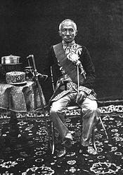 King Mongkut of Siam.jpg