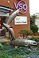Kingston, Leaping Salmon by David Wynne.jpg