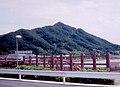 Kinkouzan.jpg