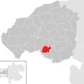 Kirchberg bei Mattighofen im Bezirk BR.png
