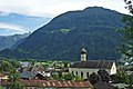 Kirche-Schruns3.jpg