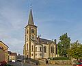 Kirche Herborn 01.jpg
