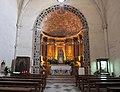 Kirche in Gerace03.jpg