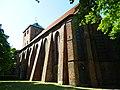 Kirchenseitenansicht - panoramio.jpg