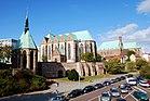 Kirchentrio Magdeburg.jpg