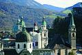 Kirchtürme Salzburgs 1052.jpg