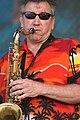 Kirk Joseph & His Backyard Groove.jpg