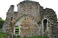 Kirkham Priory 4.jpg