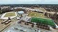 Kirkkonummen urheilupuisto 2020-02-07.jpg