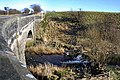 Kirkland Bridge - geograph.org.uk - 429856.jpg