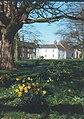 Kirklington village green. - geograph.org.uk - 125012.jpg