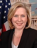 Kirsten Gillibrand 2006 official photo cropped