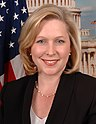 Kirsten Gillibrand 2006 official photo cropped.jpg