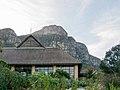 Kirstenbosch National Botanical Garden, Cape Town (P1060070).jpg