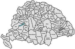 Kis-Küküllő County county of the Kingdom of Hungary