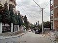 Kisela Voda, Skopje, Macedonia (FYROM) - panoramio (23).jpg