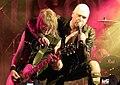 Kiske & Hansen live cropped.jpg